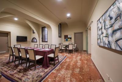 Best Western Hotel Stella d'Italia - Marsala - Foto 5
