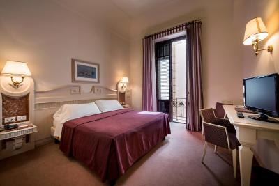 Best Western Hotel Stella d'Italia - Marsala - Foto 17