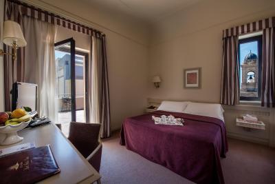 Best Western Hotel Stella d'Italia - Marsala - Foto 16