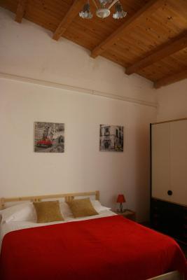 B&B Il Carmine - Augusta - Foto 15