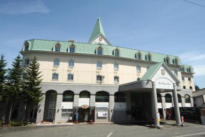 photo.4 ofホテル ナトゥールヴァルト 富良野