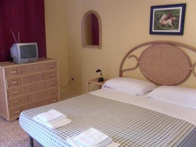 Hotel Cirucco Village - Milazzo - Foto 22