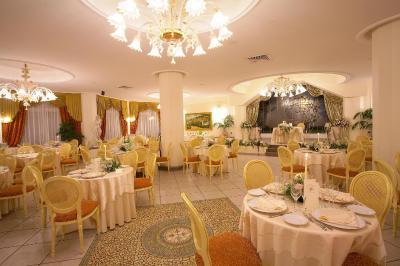 Hotel La Rosa dei Venti - Tripi - Foto 17