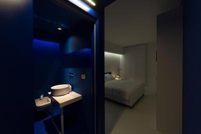 Bed 'n Design - Floridia - Foto 9
