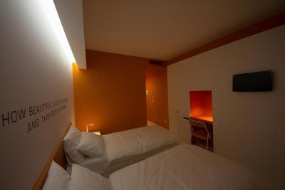 Bed 'n Design - Floridia - Foto 12