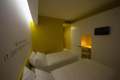 Bed 'n Design - Floridia - Foto 20