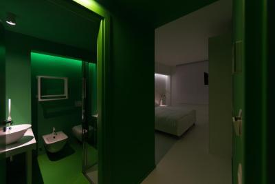 Bed 'n Design - Floridia - Foto 24