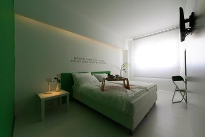 Bed 'n Design - Floridia - Foto 26