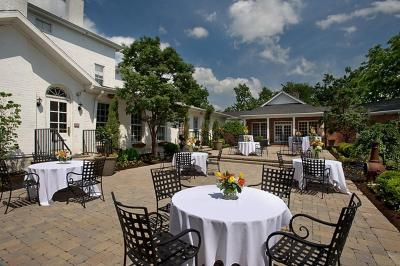 Griffin Gate Marriott Resort Lexington Ky Booking Com