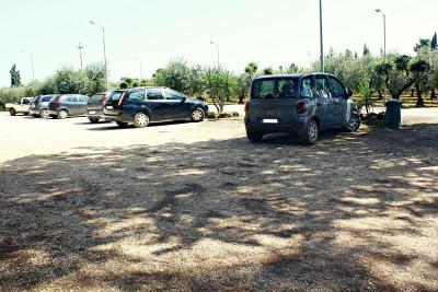 Agriturismo Carbona - Castelvetrano Selinunte - Foto 4