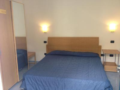 Hotel Aura - Vulcano - Foto 15