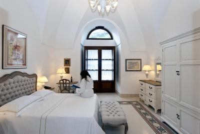 Resort Acropoli - Pantelleria - Foto 8