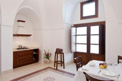 Resort Acropoli - Pantelleria - Foto 9