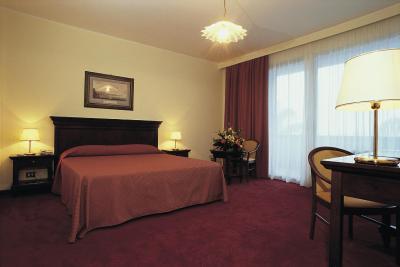 Hotel Sigonella Inn - Motta Sant'Anastasia - Foto 2