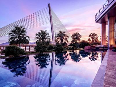 Mercure Đà Nẵng Resort