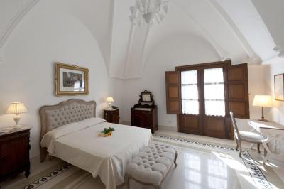 Resort Acropoli - Pantelleria - Foto 3