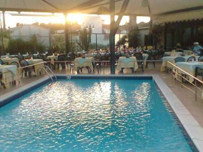 Hotel Valle Verde - Grammichele