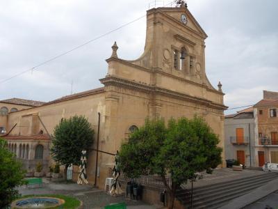 B&B San Giuseppe - Nissoria - Foto 24