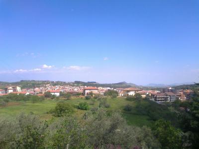 B&B San Giuseppe - Nissoria - Foto 22