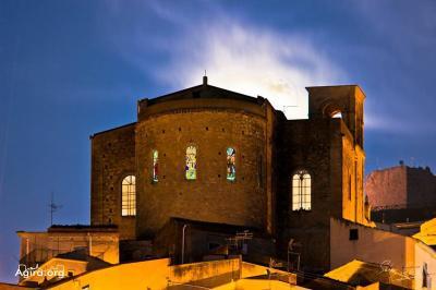 B&B San Giuseppe - Nissoria - Foto 32