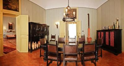 B&B Casa Barone Agnello - Cefalu' - Foto 6