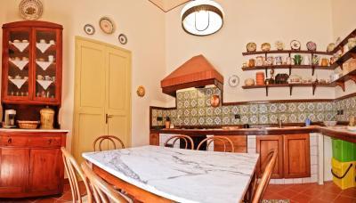 B&B Casa Barone Agnello - Cefalu' - Foto 8