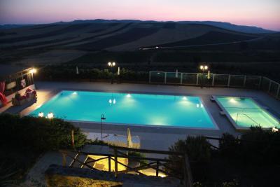 Don Giovanni Hotel - Sambuca di Sicilia - Foto 18