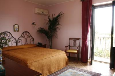 Don Giovanni Hotel - Sambuca di Sicilia - Foto 20