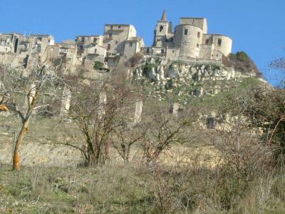 Antico Borgo B&B - Petralia Soprana - Foto 43