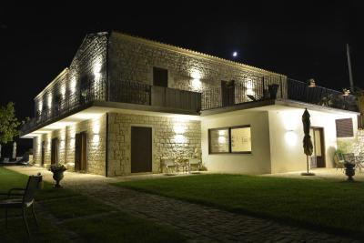 Casa al Castello - Modica - Foto 21