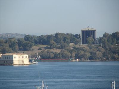 B&B Mare di Augusta La Finestra sul Porto - Augusta - Foto 30