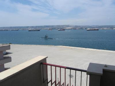 B&B Mare di Augusta La Finestra sul Porto - Augusta - Foto 3