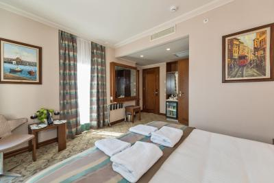 79 bekdas hotel deluxe istanbul bekdas hotel deluxe istanbul turkey updated 2016