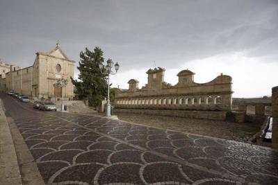 B&B San Giuseppe - Nissoria - Foto 39