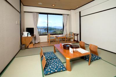 photo of Green Pia Setouchi(瀨戶內綠色皮婭酒店)   Hiroshima, Japan(日本廣島縣))