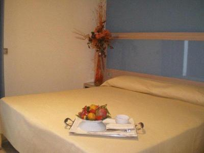 Sant'Alphio Palace Hotel - Lentini - Foto 44