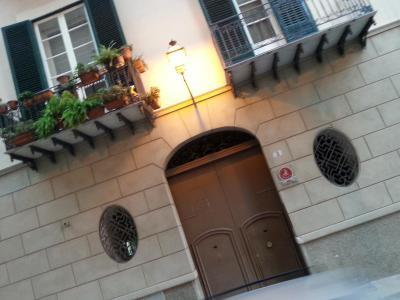 Abatellis Luxury - Palermo - Foto 37