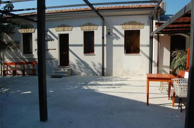Agriturismo Parra - Santa Lucia del Mela - Foto 16
