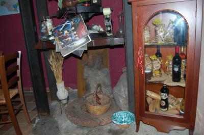 Agriturismo Parra - Santa Lucia del Mela - Foto 8