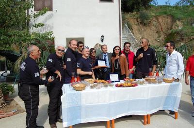 Agriturismo Parra - Santa Lucia del Mela - Foto 33