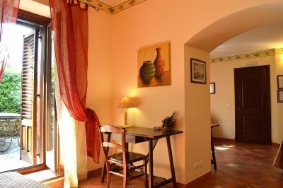 Il Castello - Petralia Sottana - Foto 16