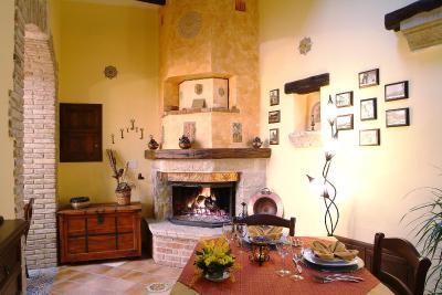 Il Castello - Petralia Sottana - Foto 22