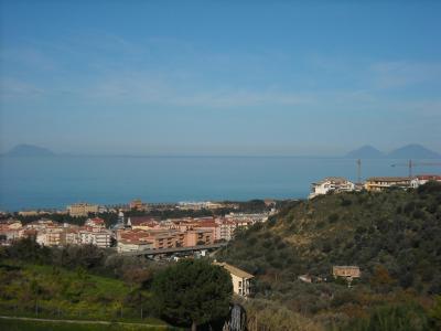 Agriturismo Villa Luca - Sant'Agata di Militello - Foto 1