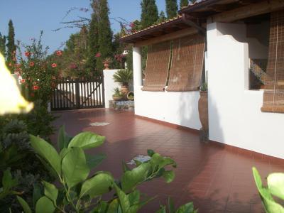 Casa Arcada - Vulcano - Foto 1