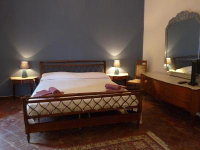 B&B La Durlindana - Acireale
