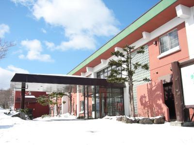 photo.1 ofいわない高原ホテル
