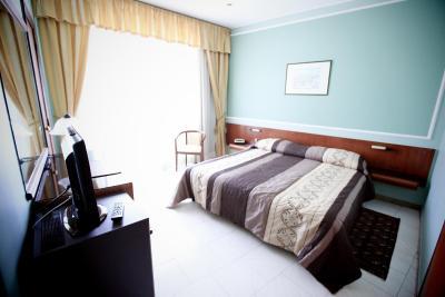 Hotel Continental - Taormina - Foto 38