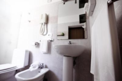 Hotel Continental - Taormina - Foto 39