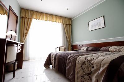 Hotel Continental - Taormina - Foto 22