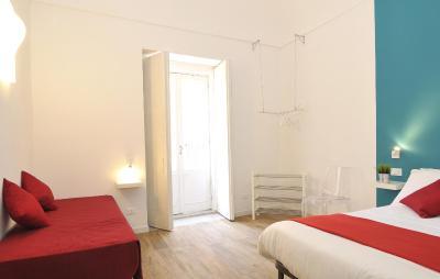 Modica Old Town Rooms - Modica - Foto 12